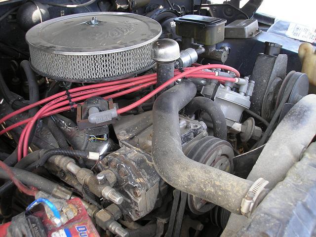 2002 ford f 150 wiring diagram manual original